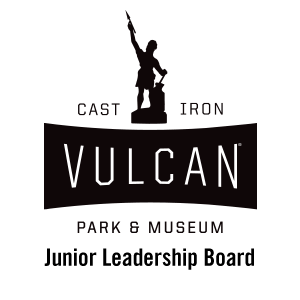 Vulcan Junior Leadership Board