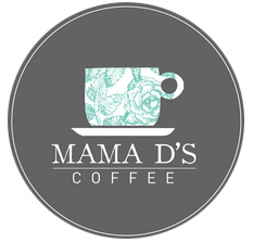 Mama-Ds-logo