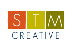 STM Creative