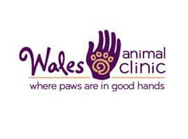 Wales animal Clinic
