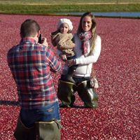 Cranberry Harvest Day Expanded to Two Days