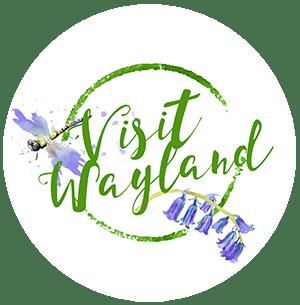 Visit Wayland