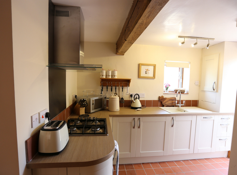 mill-house-cottages-146