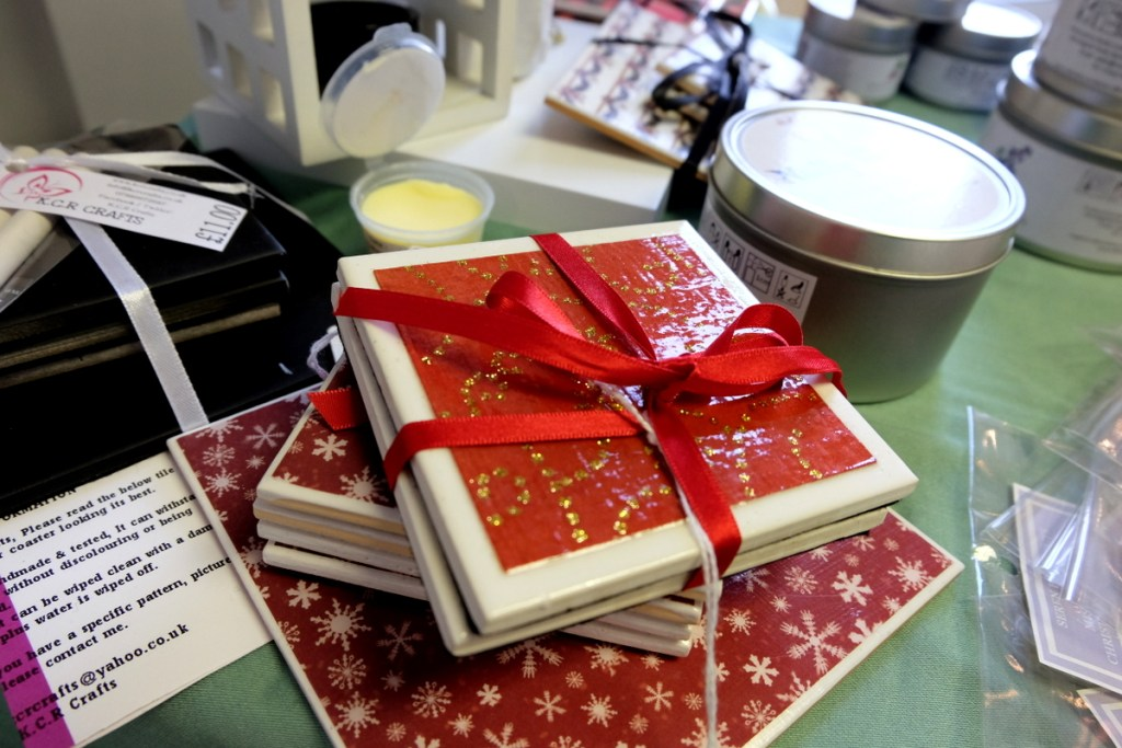 all-i-want-for-christmas-wayland-dragonfly-gallery-5