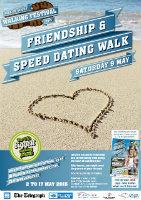 isle of wight speed dating walk 2021