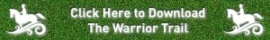 Warrior-Banner-525