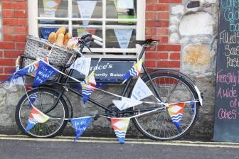 iow-day-bike