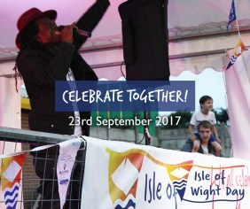 iow-day-facebook-celebrate-together2