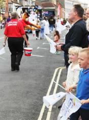 iow-day-parade