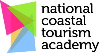 NCTA_Logo_Final