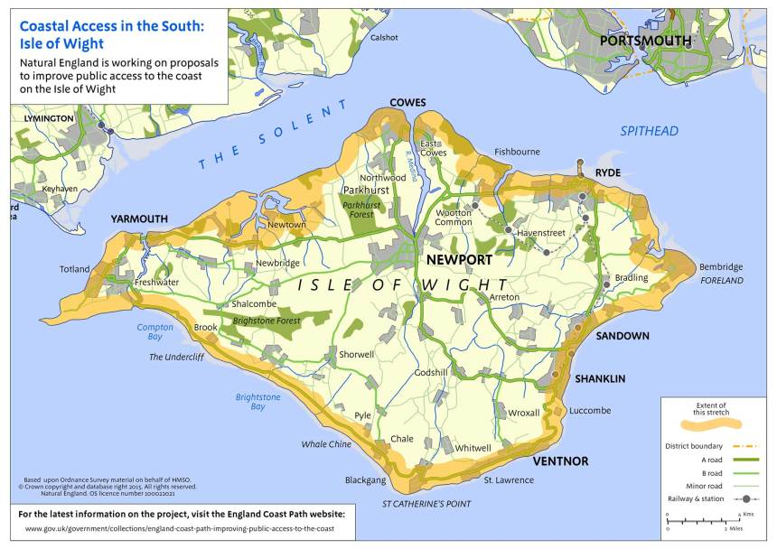 isle-of-wight-stretch-map.jpg