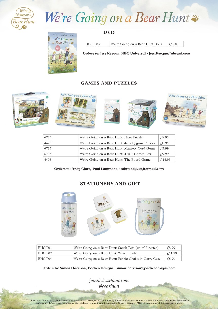 IOW Bear Hunt Product Sheet-2