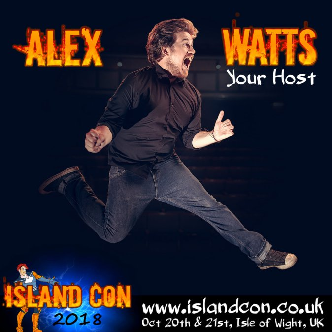 alex-watts-host