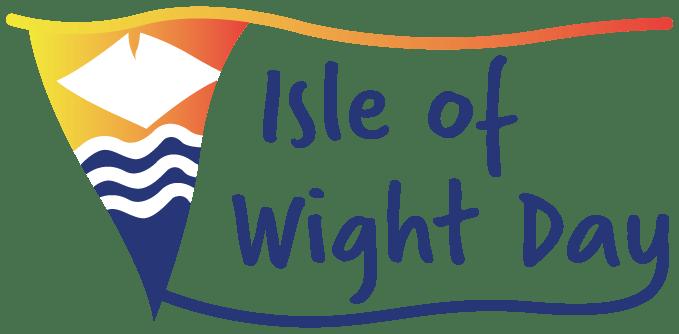 IOW-Day-Primary-Logo x2