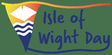 IOW-Day-Primary-Logo