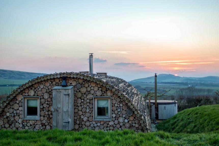 Toms-Eco-Lodge-Sunset.jpg