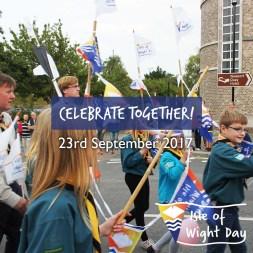 iow-day-instagram-celebrate-together-2