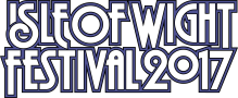 Book Tickets for IOW Festival 2017