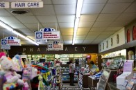 Webb's Pharmacy