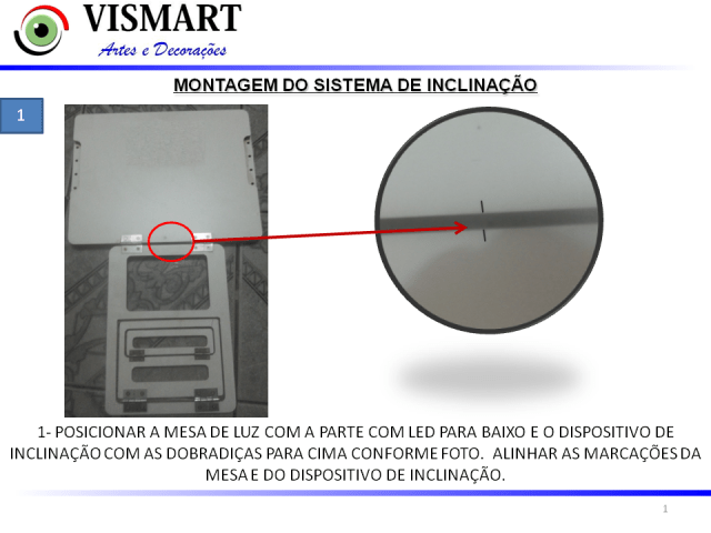 inclinacao-a4-slide1