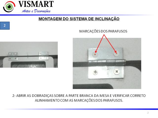 inclinacao-a4-slide2