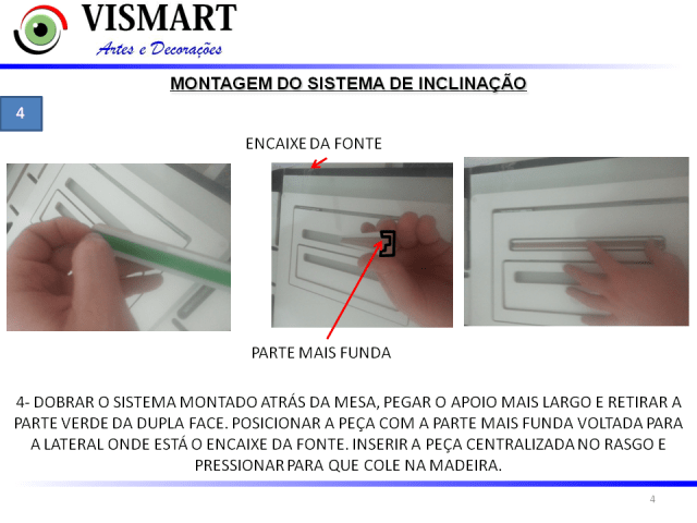inclinacao-a4-slide4