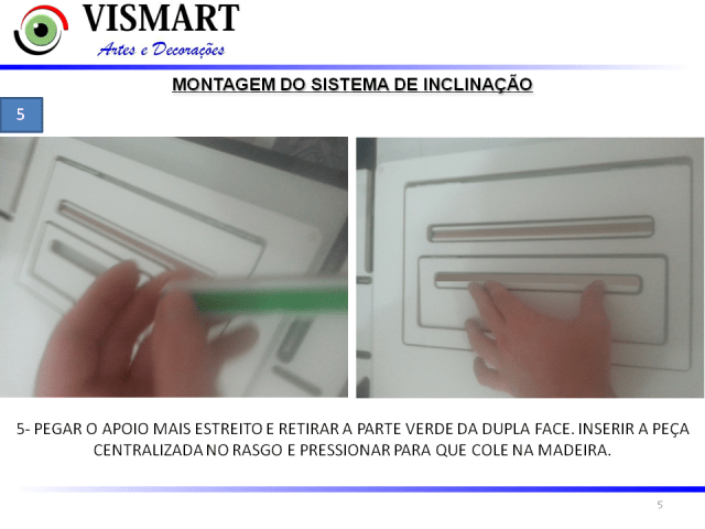 inclinacao-a4-slide5