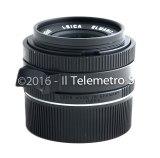 LeicaElmarit28ASPH-49