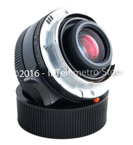 LeicaElmarit28ASPH-51