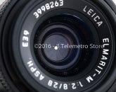 LeicaElmarit28ASPH-54