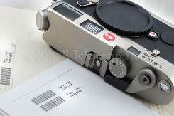 Leica-M6-Titanium01