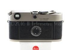 Leica-M6-Titanium03