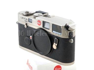 Leica-M6-Titanium11