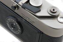 Leica-M6-Titanium14