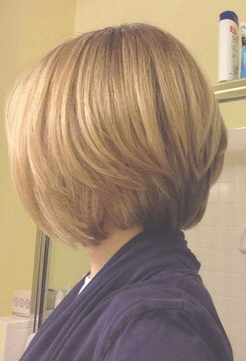 Bob Haircut Images Below Chin Line Front Back Side View
