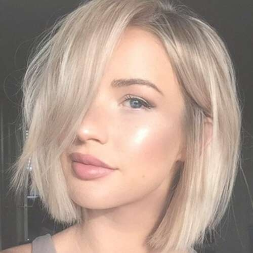 Image Result For Short Hairstyles For Females