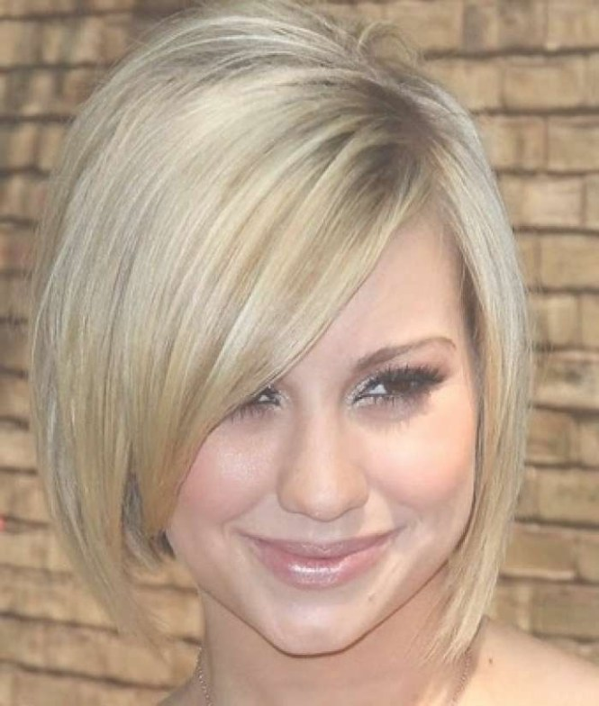 Short Haircuts For Heart Shaped Faces And Thin Hair The Best