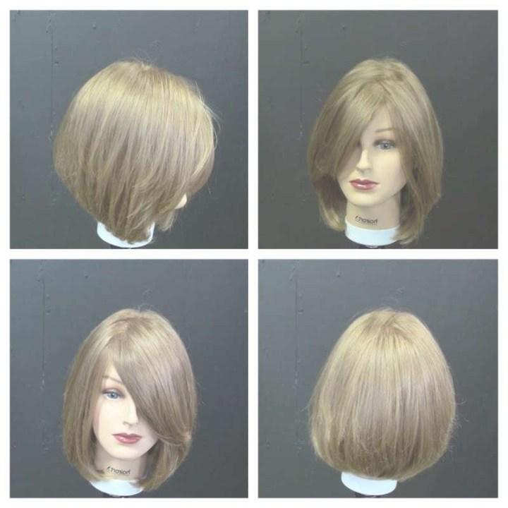 Face Frame Haircut Tutorial Framesite