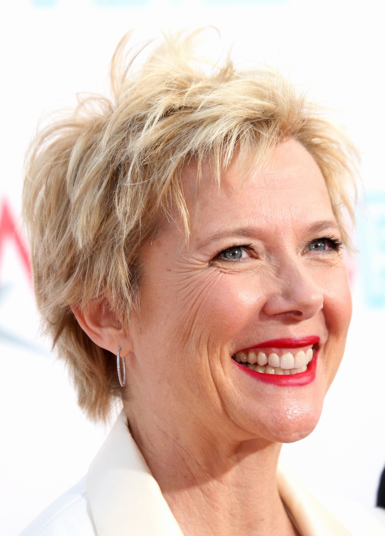 15 Ideas of Pixie Hairstyles For Women Over 60