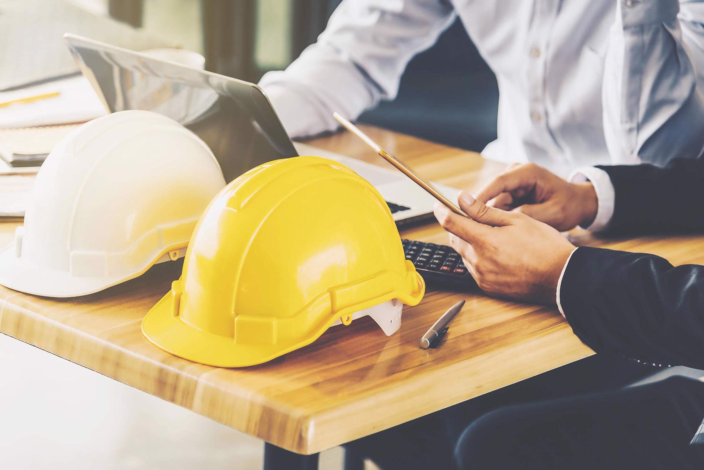 Обучение по вопросам охраны труда