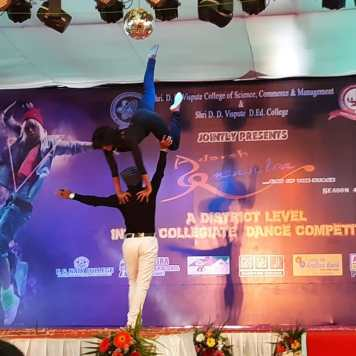 district-level-inter-school-dance-competition-4