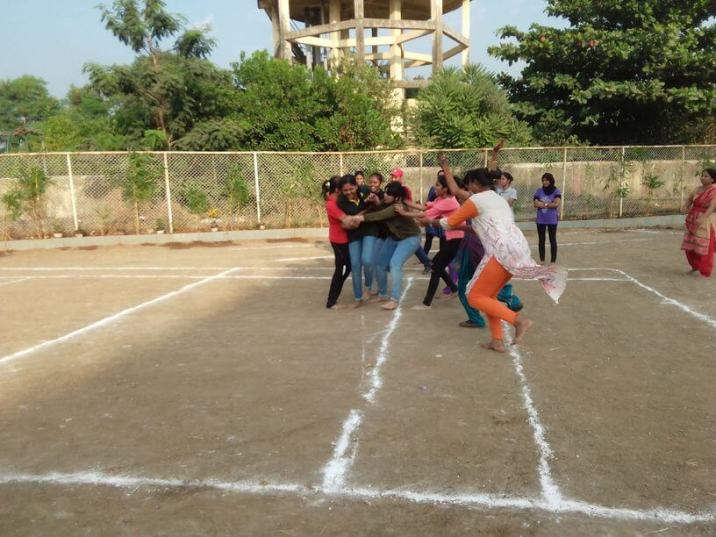 sports-competition-12