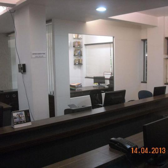 Admin_office (3)