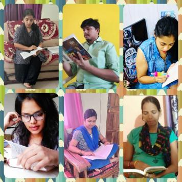 Online-Celebration-of-Dr-Ambedkar-Jayanti-2020 (4)