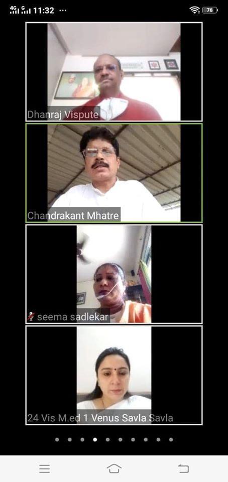 Online-celebration-of-Maharashtra-day-Labour-day-2020 (10)
