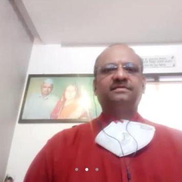 Online-celebration-of-Maharashtra-day-Labour-day-2020 (6)