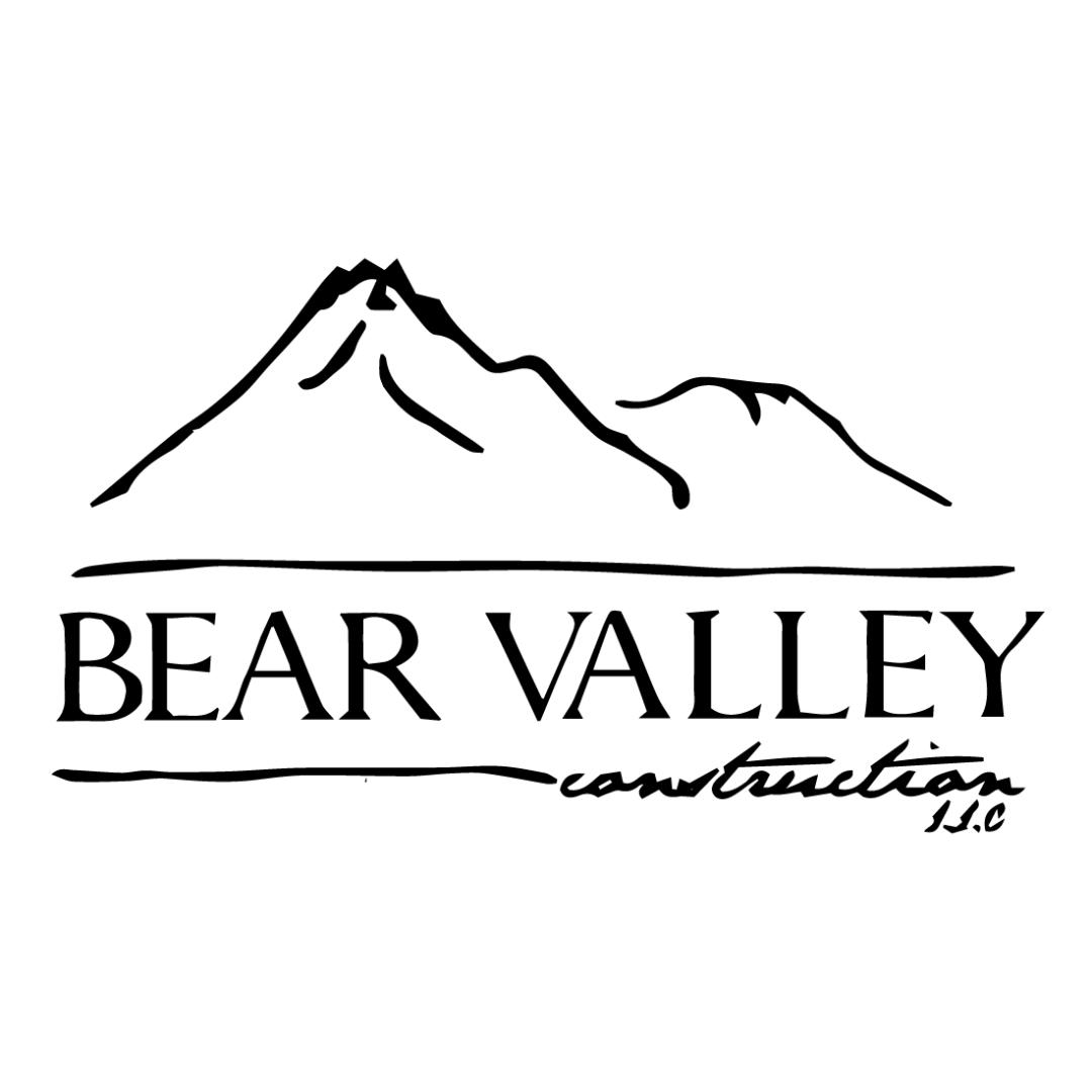 Bear Valley Construction
