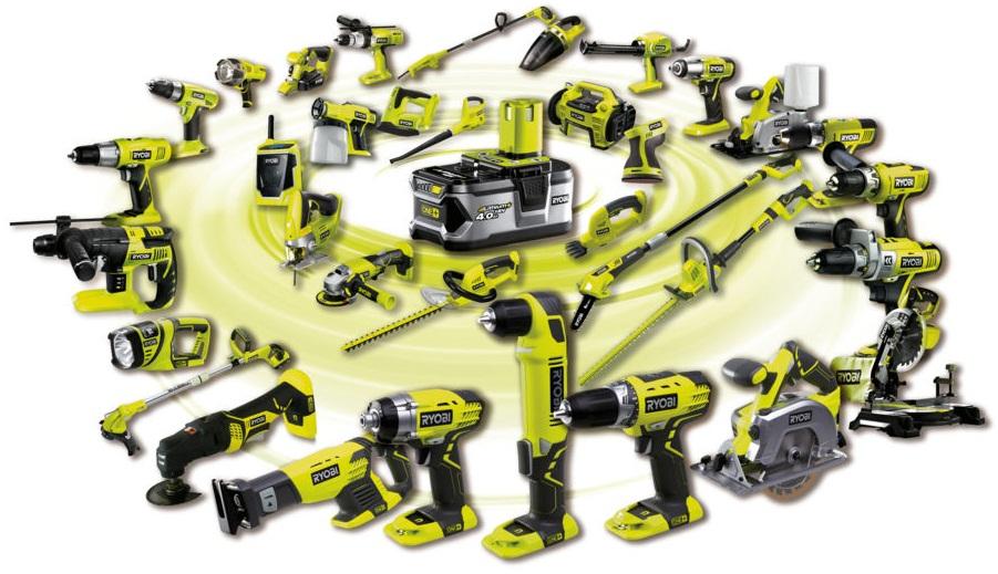 On dissèque ma boîte à outils