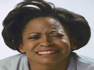 Hair Loss Fibroids May Have Links In Black Women Vista