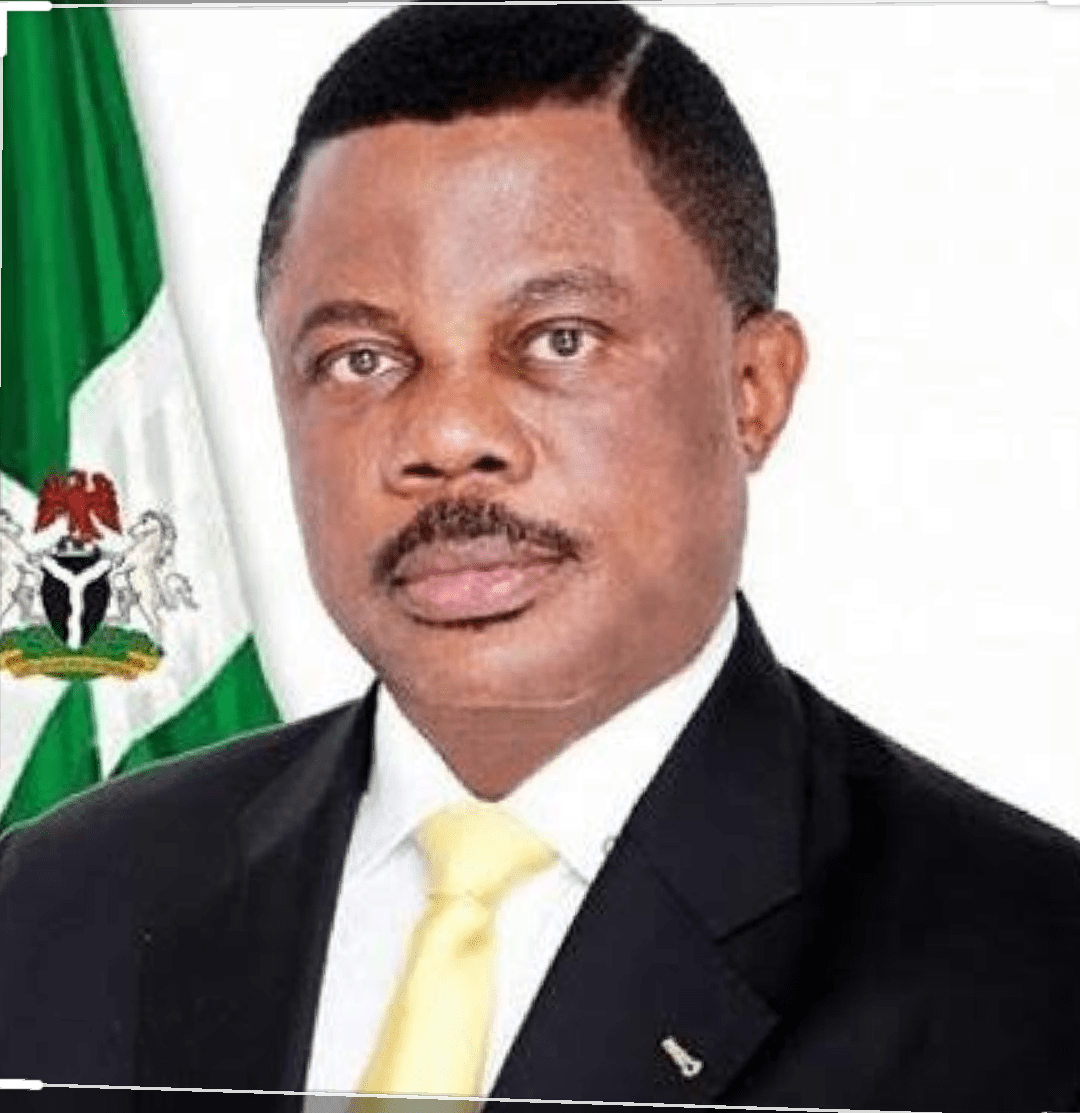 Private Schools in Anambra embark on warning strike.